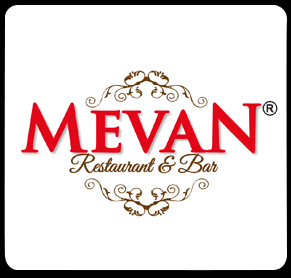 Mevan Restaurant & Bar Leighton Buzzard
